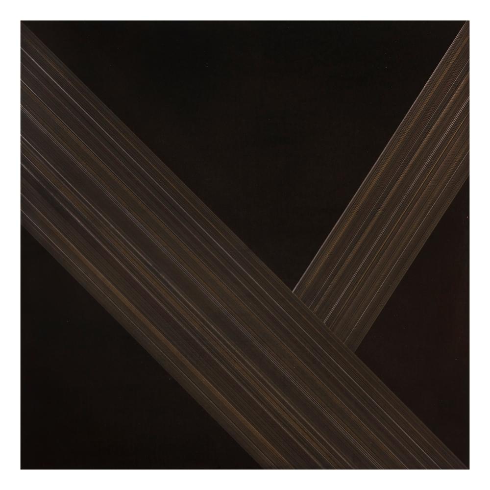 intermezzo-xxiii-300-dpi