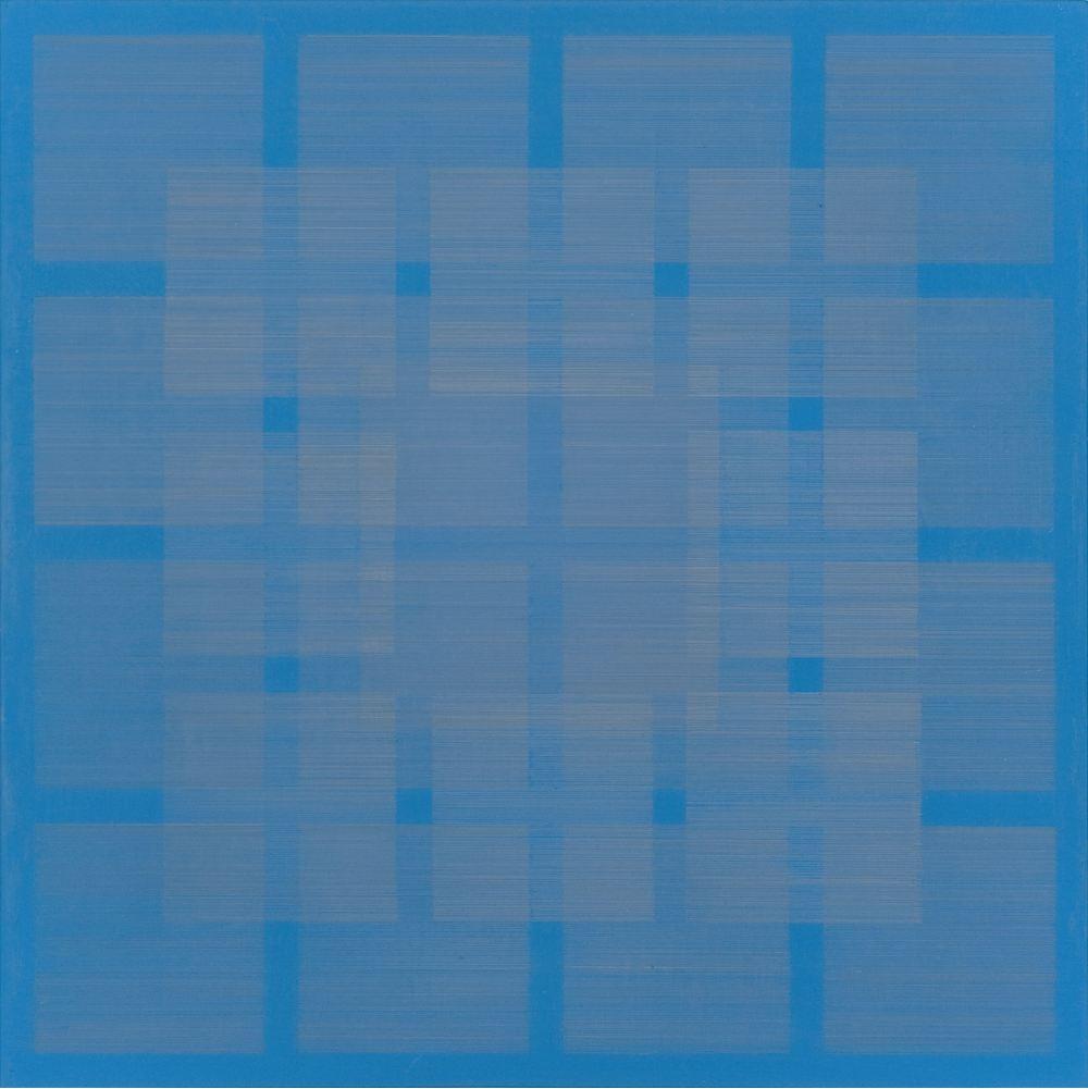 polyphony-vi-300-dpi